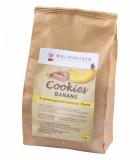 Cukierki dla koni COOKIES 1kg - Waldhausen - banan
