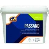 CAVALOR PasSand odpiaszczacz - 3kg