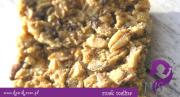 Naturalne ciasteczka 3L - Końska Cukierenka - malina
