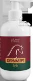 Żel na grudę DERMASEPT 210g - OVER-HORSE
