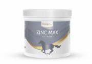 Cynk 345g Zinc Max - HorseLine