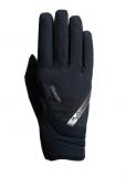 Rękawiczki WARENDORF 3301-583 - Roeckl