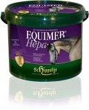 St HIPPOLYT Dodatek wspomagający pracę wątroby EQUIMEB HEPA - 3kg