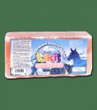 Sól himalajska 2kg - Likit