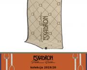 Derka Eskadron DRALON - PLATINUM 2019/2020 - offwhite