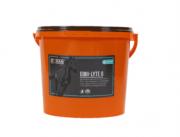 Elektrolity EQUI-LYTE G 1kg - FORAN
