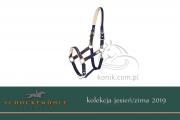 Kantar MEMPHIS SAFETY kolekcja jesień-zima 2019 - Schockemohle
