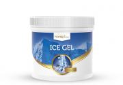 Żel chłodzący IceGel 650ml - HorseLine PRO