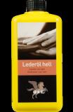 Olej do skór Lederol 1000 ml  - B&E