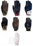 Rękawiczki Roeckl  MADRID 3301-249
