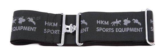 Pas do derki elastyczny - HKM