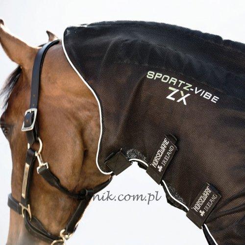 Derka masująca Sportz-vibe  - HORSEWARE