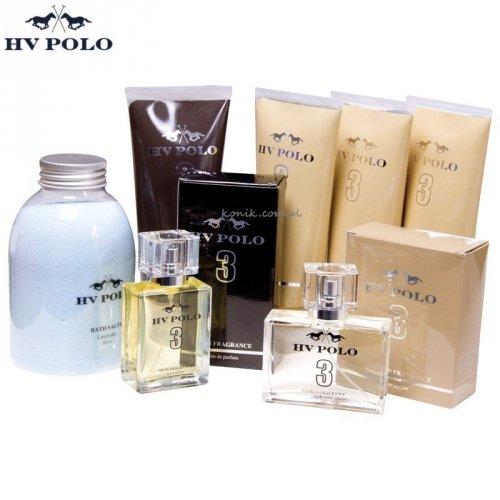 Perfumy męskie  HV POLO