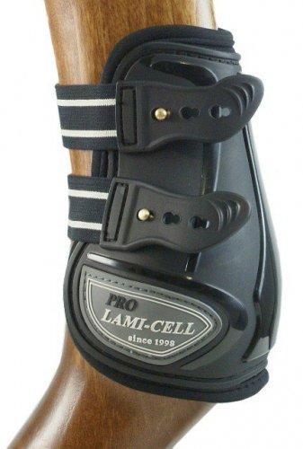 Ochraniacze   ELITE tyły - LAMICELL