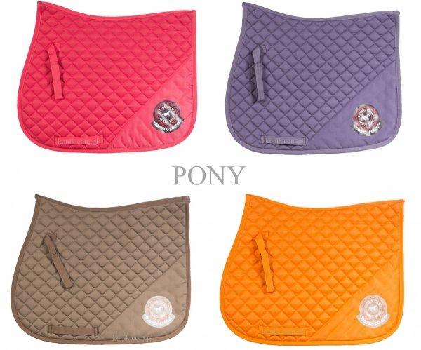 Potnik Kids&Ponies PONY - HORZE