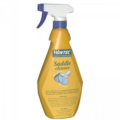 Preparat do czyszczenia siodeł - Wintec