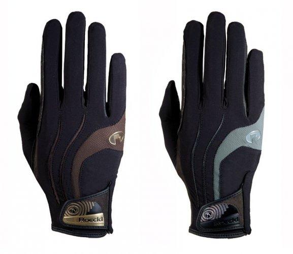 Rękawiczki Roeckl Malia 3301-265