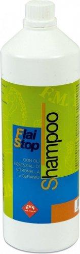 Szampon Flai Stop - 1000ml
