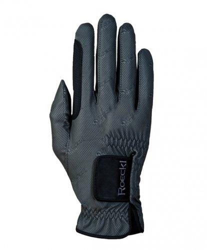 Rękawiczki Roeckl MAGNA 3301-248