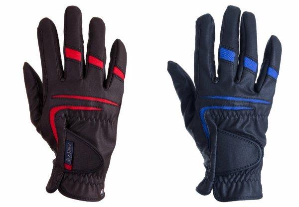 Rękawiczki ANKY Heraldic
