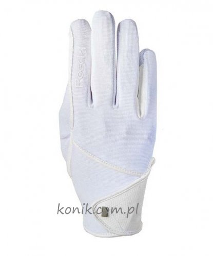 Rękawiczki Roeckl MADISON 3301-268
