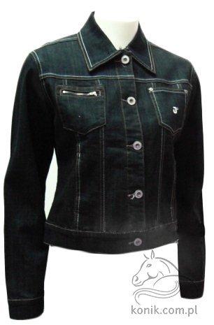Bluza jeansowa Jacson Vera
