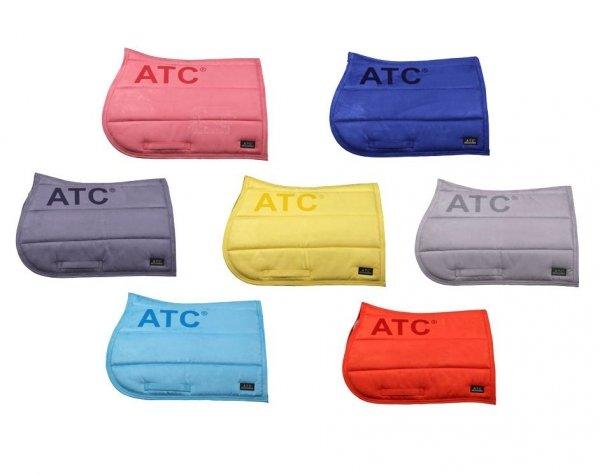 ATC® ANKY Pad skokowy kolekcja wiosna-lato 2014