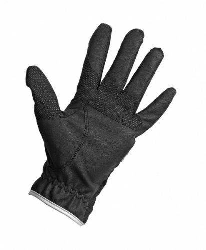 Rękawiczki SUMMER letnie - BUSSE