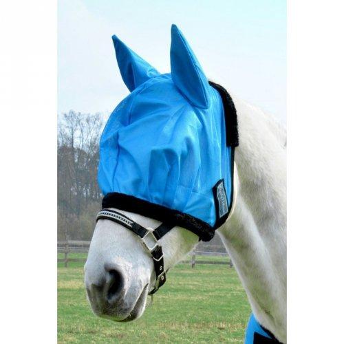 Maska przeciwko owadom - Equi-Theme