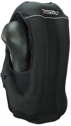 Kamizelka ochronna z poduszką powietrzną AIR JACKET młodzieżowa - HELITE