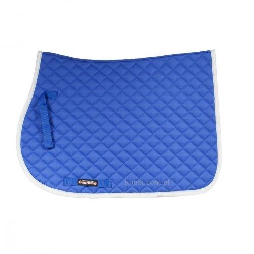 Potnik CHOOZE Lapis lazuli blue - Horze
