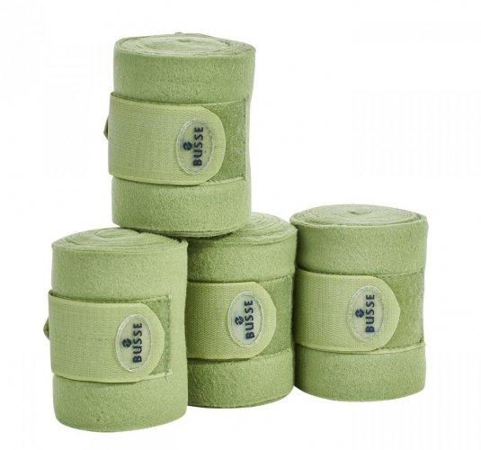 Bandaże polarowe SEASON - Busse - nowe kolory