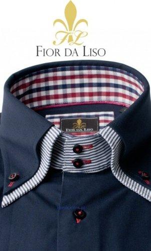 Koszula męska MARVIN II - FIOR DA LISO