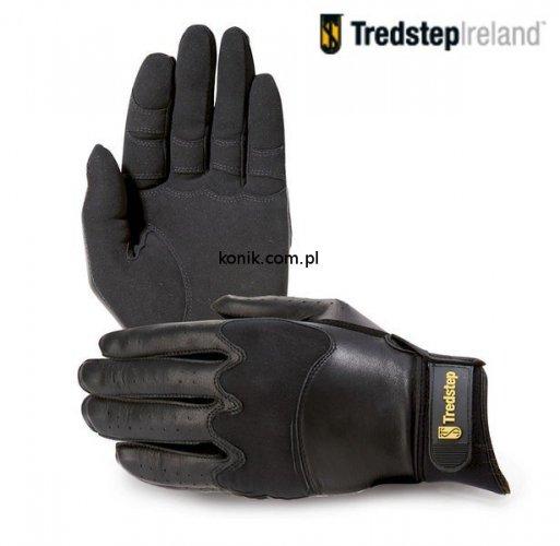 Rękawiczki JUMPER PRO - Tredstep