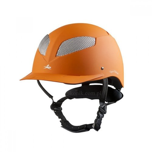 Kask Equi Theme AIRLIGHT
