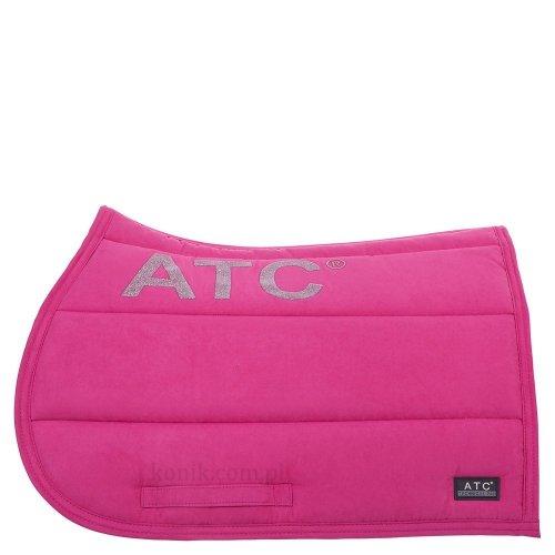 ATC® Anky pad skokowy kolekcja wiosna/lato 2015 - MAGENTA
