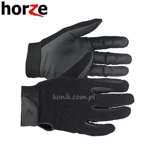 Rękawiczki  polarowe - HORZE