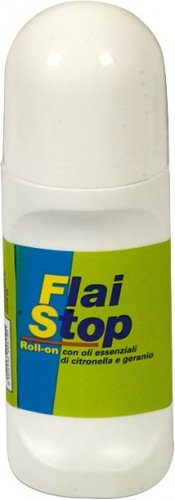 Flai Stop roll on - 50ml
