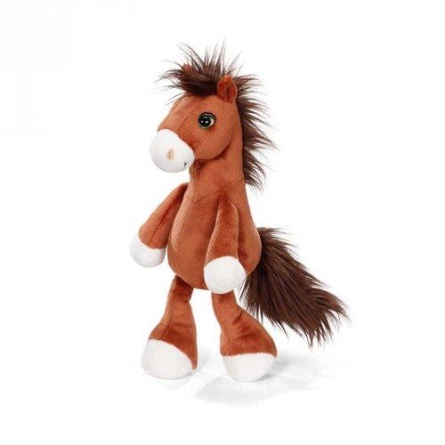 Pluszowy koń 25cm - NICI