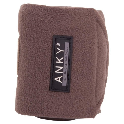 ANKY® Bandaże polarowe wiosna/lato 2017