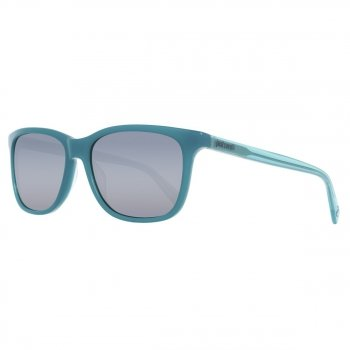 OKULARY JUST CAVALLI JC 671S 96A 56