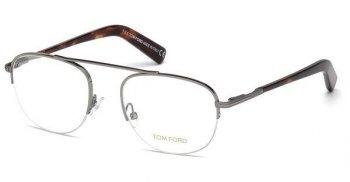 OKULARY KOREKCYJNE TOM FORD TF 5450 012 49