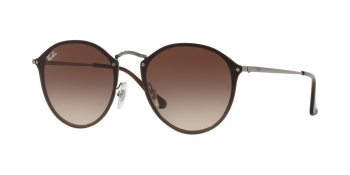 OKULARY RAY-BAN® RB 3574N 004/13 59