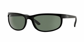 OKULARY RAY-BAN® RB 2027 W1847 62
