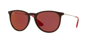 OKULARY RAY-BAN® RB 4171 6339D0 54