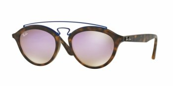 OKULARY RAY-BAN® RB 4257 6266B0 53