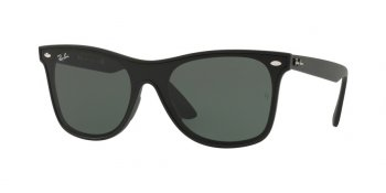 OKULARY RAY-BAN® RB 4440N 601S71 41