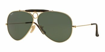 OKULARY RAY-BAN® RB 3138 181 62