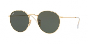 OKULARY RAY-BAN® RB 3447N 001 50