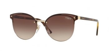 OKULARY VOGUE EYEWEAR VO 4089S 848/13 60